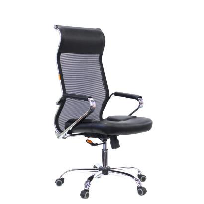 Ergonominė kėdė CH-700-MESHErgonominė kėdė CH-700-MESH