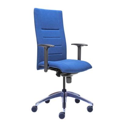 Kėdė HORO VISITOR