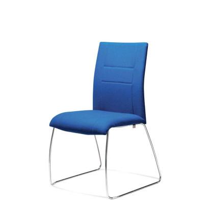 Lankytojų kėdė HORO VISITOR