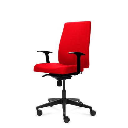Biuro kėdė INFRA
