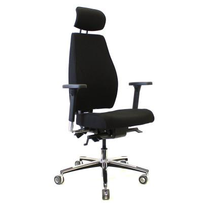 magna-executive-1
