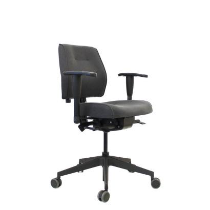 Biuro kėdė MAGNA MANAGER LOW BACK