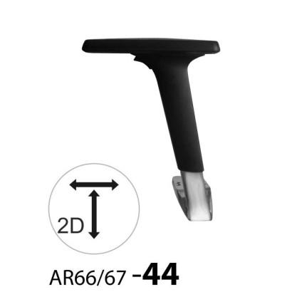 Porankiai AR066/67