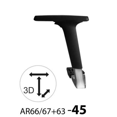 Porankiai AR066/67+63