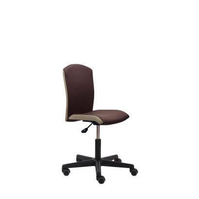 Vaikiška kėdė RICO S