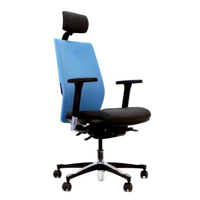 TAGIA MANAGER su sėdynės reguliavimu