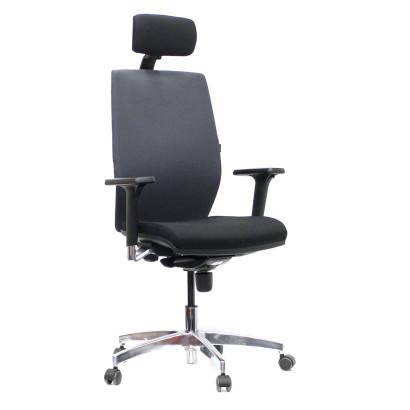 Biuro kėdė TAGIA MANAGER