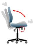 10-centrines-asies-svyravimas-atsilosimo-tamprumo-reguliavimas