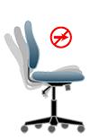 29-svyravimo-mechanizmo-Anti-Shock-funkcija