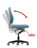 33-Tiltinis-mechanizmas-priekinis -priekines-asies-svyravimas