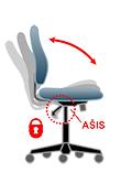 9-centrines-asies-svyravimas-atsilosimo-padeties-fiksavimas